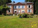 Maison 248 m² ST ROMAIN DE COLBOSC  10 pièces