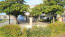 Le Havre  163 m² 6 pièces Maison