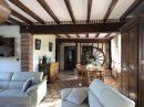 Maison  Froberville  210 m² 8 pièces