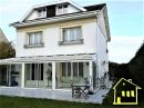 LE HAVRE  160 m² 7 pièces Maison