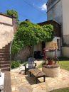 Maison Bolbec  53 m² 4 pièces