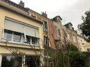 Maison 115 m² 0 pièces Le Havre
