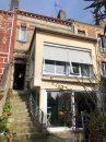 Maison  Le Havre  0 pièces 115 m²