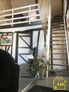 Maison Basse-Normandie 250 m² 7 pièces