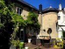 Basse-Normandie 7 pièces 250 m² Maison