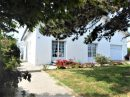 Maison 140 m² Rogerville  6 pièces
