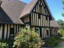 Maison Gonneville-la-Mallet  160 m² 8 pièces