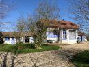 Maison 90 m² Beuzeville-la-Grenier  5 pièces