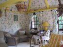 6 pièces Maison  170 m²