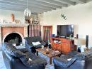 Turretot  Maison 120 m² 6 pièces
