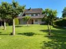 Maison 140 m² Saint-Romain-de-Colbosc  6 pièces