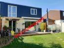 Maison Turretot  85 m² 4 pièces