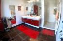 Maison 229 m²  6 pièces