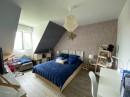 Maison   6 pièces 229 m²