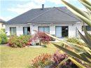 Maison 156 m² Saint-Romain-de-Colbosc  6 pièces