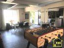 250 m²  Maison AUX PORTES DU HAVRE  7 pièces