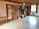 Maison  Turretot  100 m² 3 pièces