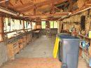 Maison 100 m² 3 pièces Turretot