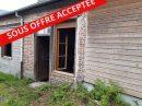 Maison 130 m² 2 pièces