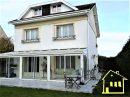 160 m²  Maison 7 pièces LE HAVRE