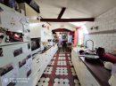 Maison 180 m² 6 pièces Saint-Jouin-Bruneval
