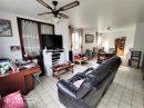 Maison 114 m² Montivilliers  4 pièces