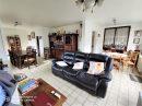 Maison 114 m² 4 pièces Montivilliers