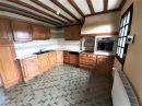 Maison 128 m² 6 pièces