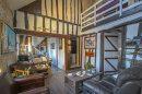 Maison AUX PORTES DU HAVRE  7 pièces 250 m²