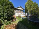 Maison 135 m² Saint-Romain-de-Colbosc  6 pièces