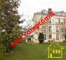 ST ROMAIN DE COLBOSC  10 pièces  Maison 250 m²