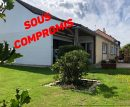 Maison   176 m² 8 pièces