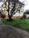 8 pièces Maison 160 m²
