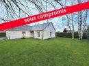 Maison  Saint-Romain-de-Colbosc  104 m² 4 pièces