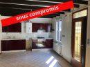 Maison 43 m² 3 pièces Le Havre