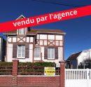 Maison  LE HAVRE  3 pièces 65 m²