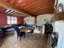 Maison  204 m² 8 pièces