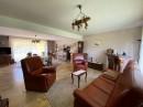 Maison  Saint-Romain-de-Colbosc  140 m² 6 pièces