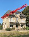 Maison 205 m² Saint-Aubin-Routot  9 pièces