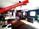 harfleur beaulieu  115 m² 6 pièces  Maison