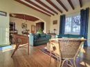 4 pièces 134 m²   Maison