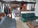 Maison   94 m² 6 pièces