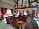 7 pièces  Maison 300 m²