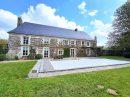 Maison  380 m² 7 pièces