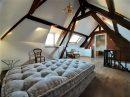Maison   5 pièces 117 m²