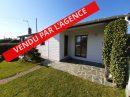 40 m²   3 pièces Maison