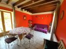 265 m² Maison   7 pièces