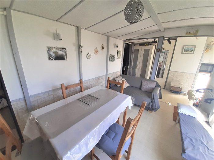 VenteMaison/VillaETRETAT76790Seine MaritimeFRANCE