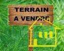 0 m²  Terrain FECAMP   pièces
