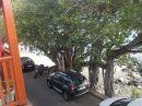 Immobilier Pro  Saint-Pierre TERRE SAINTE 80 m² 2 pièces